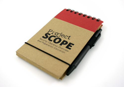 ProjectScope1 500x350