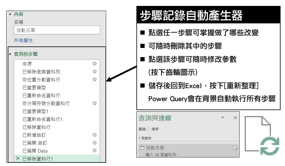 power query m1