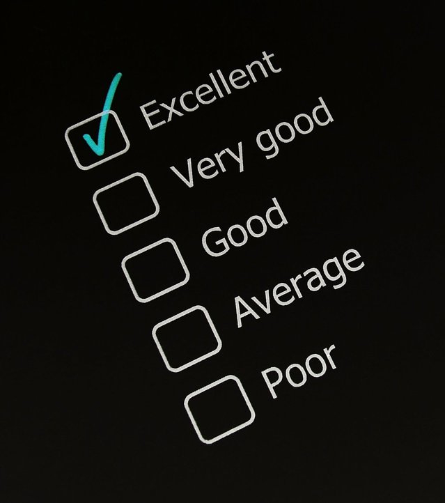feedback form excellent 1238383 639x722