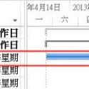 Office 365 工作清單整合應用(三)-專案進度更新