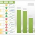 Microsoft Project Online 專案報表(二)-以商務智慧為中心的專案報表