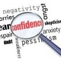輕鬆建立專案經理的自信