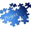 什麼是專案?
