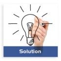 專案小組的五大困難及解決方式